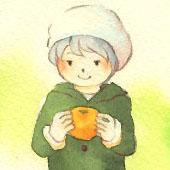 熊野の絵かき