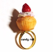 Candy Roll Fakesweets*