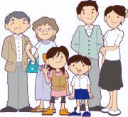 横浜リノベーションブログ