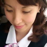 hinaの株ブログ〜おすすめ銘柄&株のお話し〜