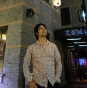 中国・大連市の片隅で「未来」を考える!