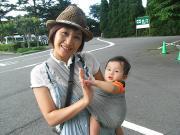 スモママ・プレママ・新米ママのための育児メモブログ