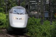 写真を主に鉄道等を更新していく〜えいてつブログ〜