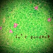 fu's garden*手しごと日記