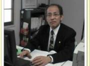 堺市東区 松下行政書士事務所