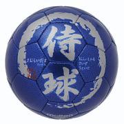 [海外サッカー]日本人選手の試合日程と結果