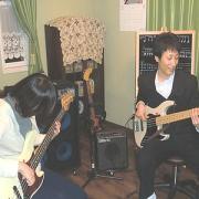 仙台で音楽教室運営するスクールディレクターのブログ