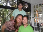 退職後はフィリピンへ・・