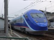 2000系の軽鉄(かるてつ)ブログ