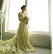 韓国のカーテン生地メーカー/ナサンファブリック