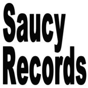 SaucyRecords Blog