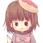 MiyaママとみーのHappyLife*