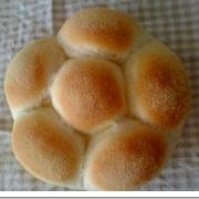 mecoのパン日記