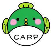 yamaguchi-uCARPさんのプロフィール