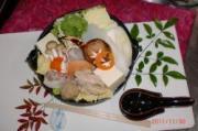 居酒屋&鍋 101のブログ