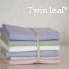 Twin leaf*
