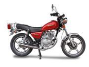 南白亀のバイク日和