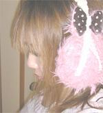 .:*゜* Rion&Koko .:*゜*