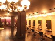 札幌市中央区美容室 IL DUCA 公式ブログ