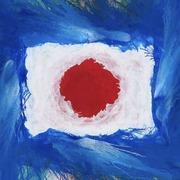 日本で愛国美術展の無いのを憂いつつさんのプロフィール