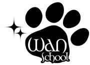 WanSchool☆さんのプロフィール