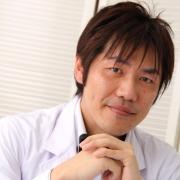 栃木こころの保健室オフィシャルブログ