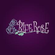 ブルー・ローズで逢いましょう