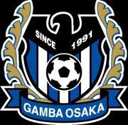 ガンバ大阪ブログ