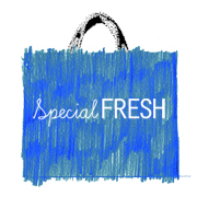 specialfresh * Hot Blog!