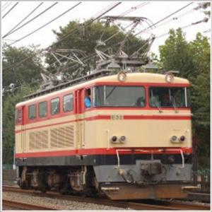 西武鉄道情報館 byイチマル