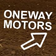 onewaymotorsさんのプロフィール