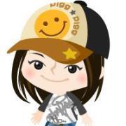 3shine☆smile