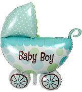 3人目妊娠*男の子産み分けブログ