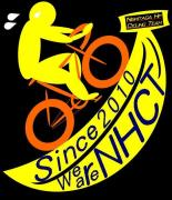 Nishitaga Hp Cycling Team