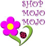 ベジタリアンショップ〜SHOP MOJO MOJOさんのプロフィール