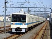 Gatzは太陽〜君と白い電車で湘南へ行こう〜