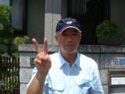 youmeiさんのプロフィール