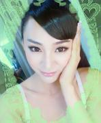 美容整形カウンセリングセンター - Beauty-