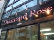 札幌すすきのドレスショップDiamond Rose