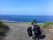 自転車日本一周の旅〜Shinya2012.ver〜