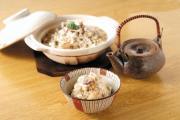 江戸川区瑞江 日本料理銀扇 スタッフ ブログ
