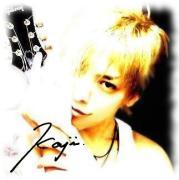 シンガーソングライターKAJIN公式ブログ
