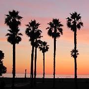 I Love LA!ロサンゼルス旅行情報