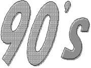 90年代ジャズ入門