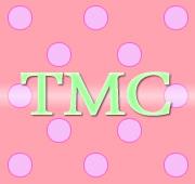 潜在意識の力で魔法の子育て☆TAWママサークル