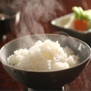 米屋のブログ☆星山米店 新潟おこめ市場 日記
