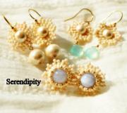 Serendipity.ハンドメイドブログ