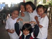 タイ語の学習 SukithaiBlog