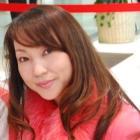 横浜・大倉山カラー&クレイサロン オーラの止まらない色教えます
