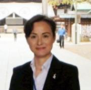 仙台市議会議員やしろ美香ブログ『万象皆師』
